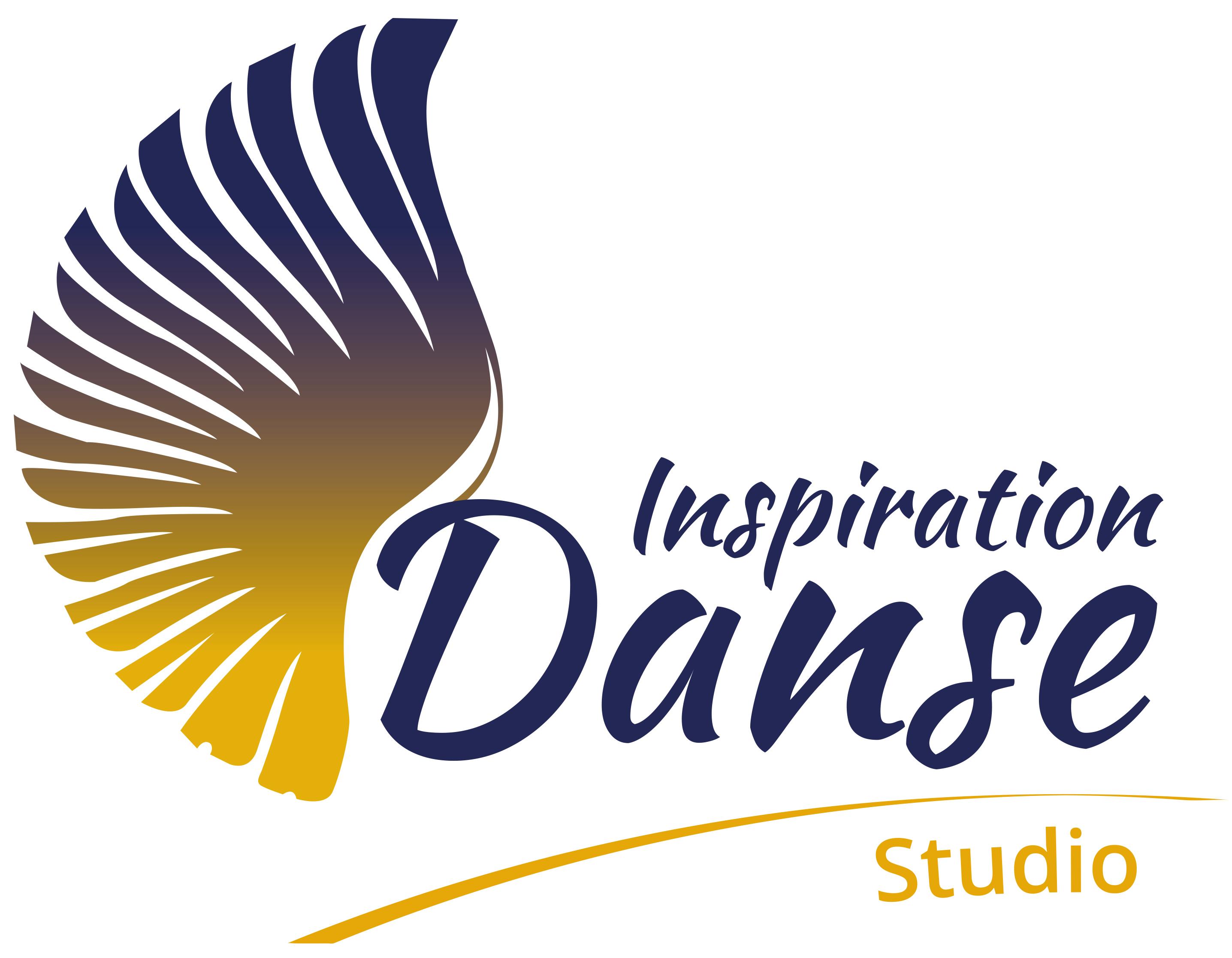 lien_Inspiration_Danse